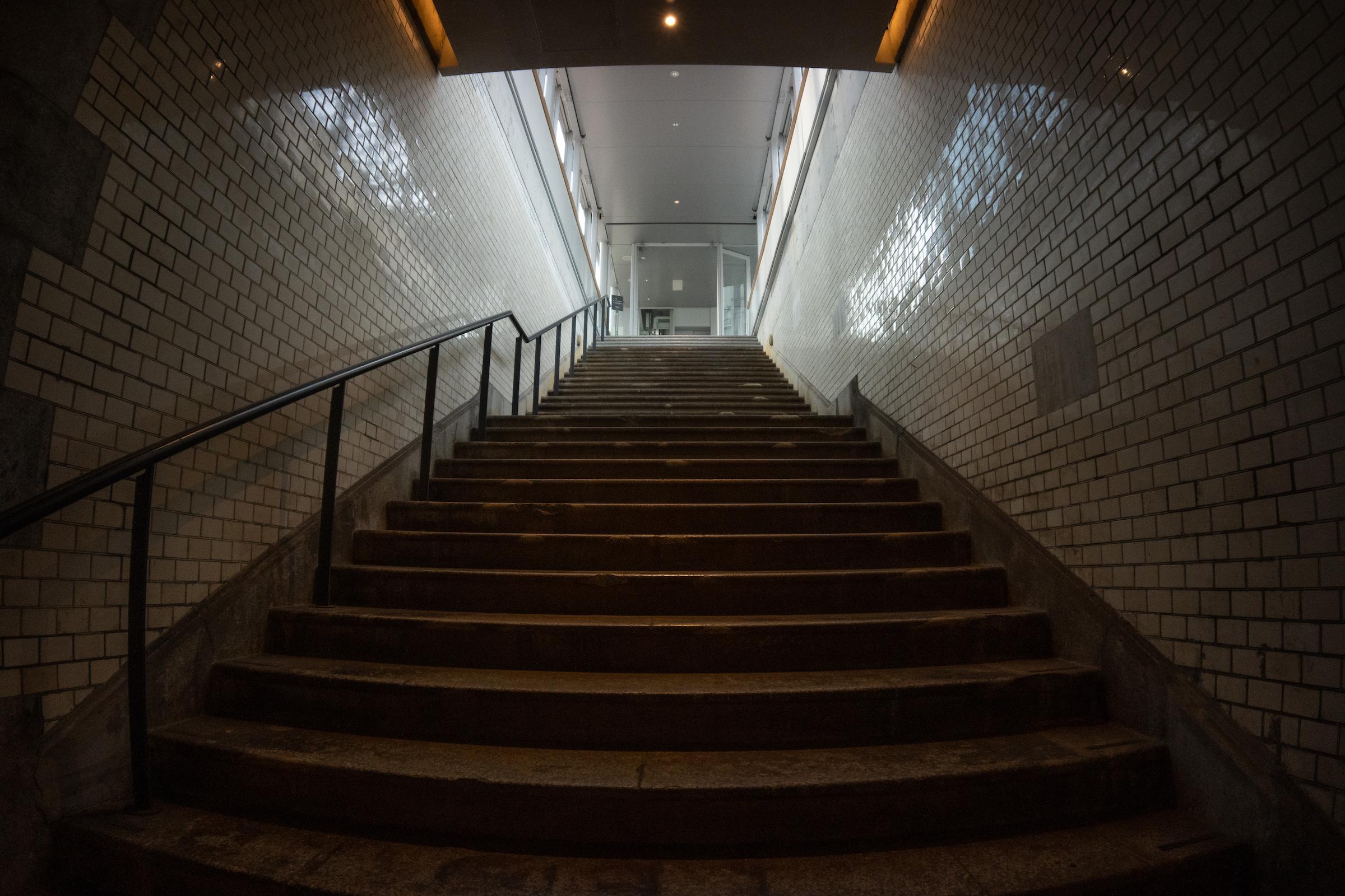 1912階段
